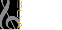 Boston Civic Symphony
